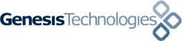 Genesis Technologies